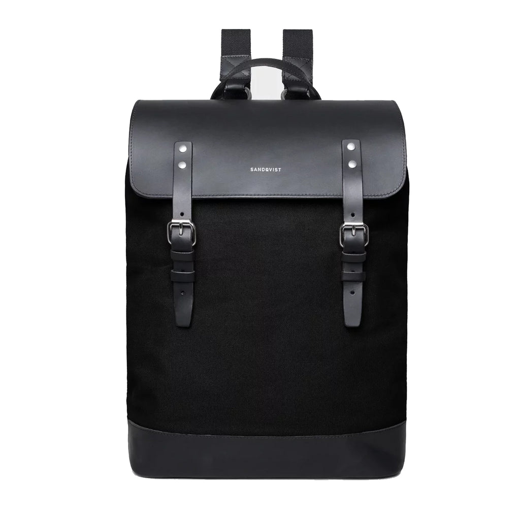 Hege Bag - Black