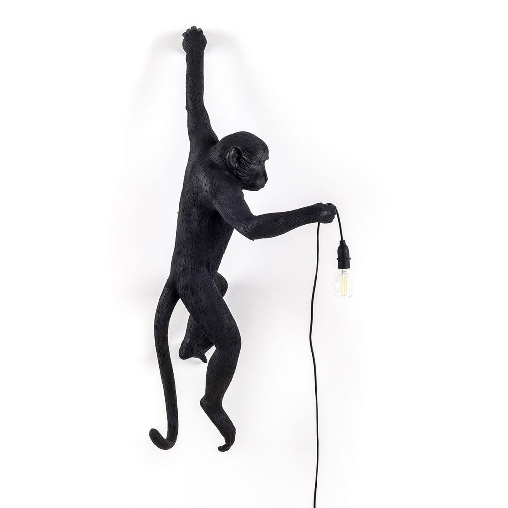 hanging-monkey-lamp-black-seletti
