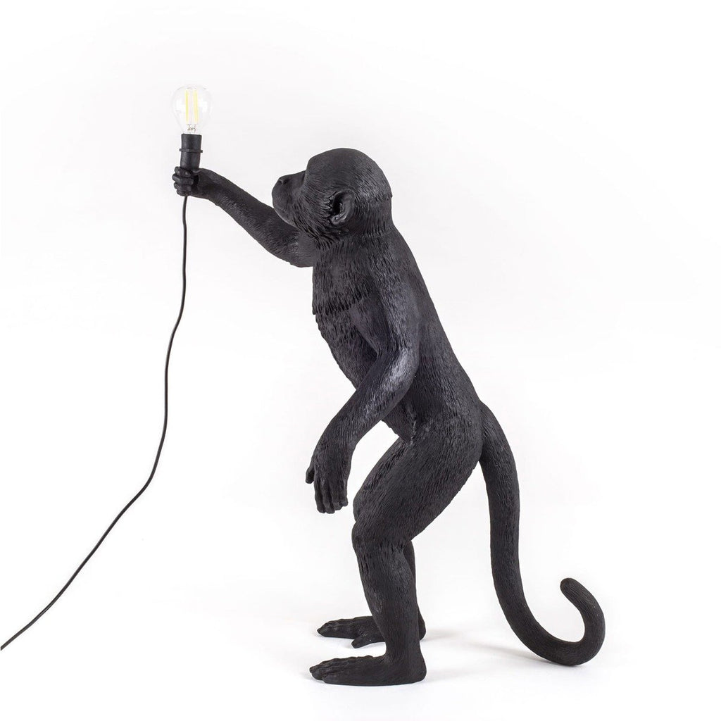 standing-monkey-black-lamp-seletti