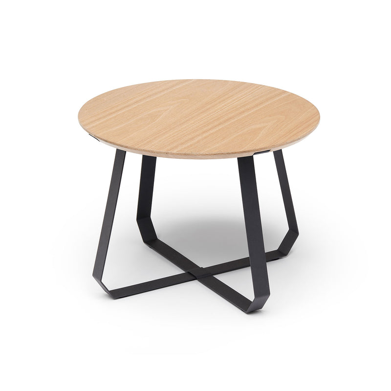 Shunan Coffee Table Low