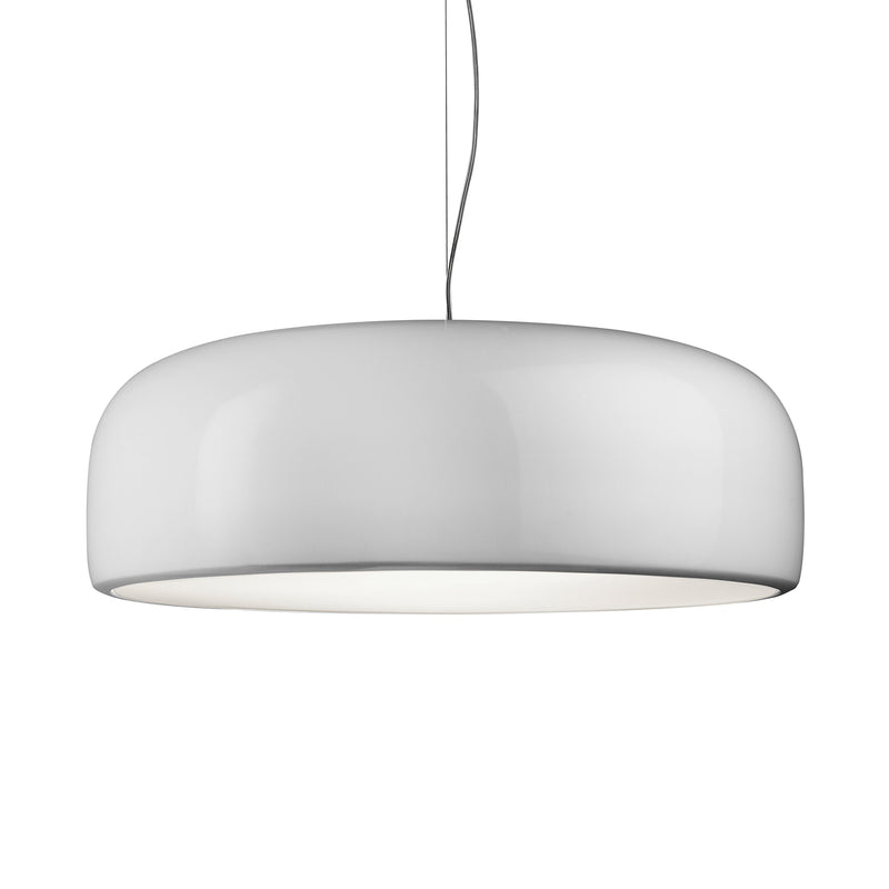 Smithfield Suspension Light