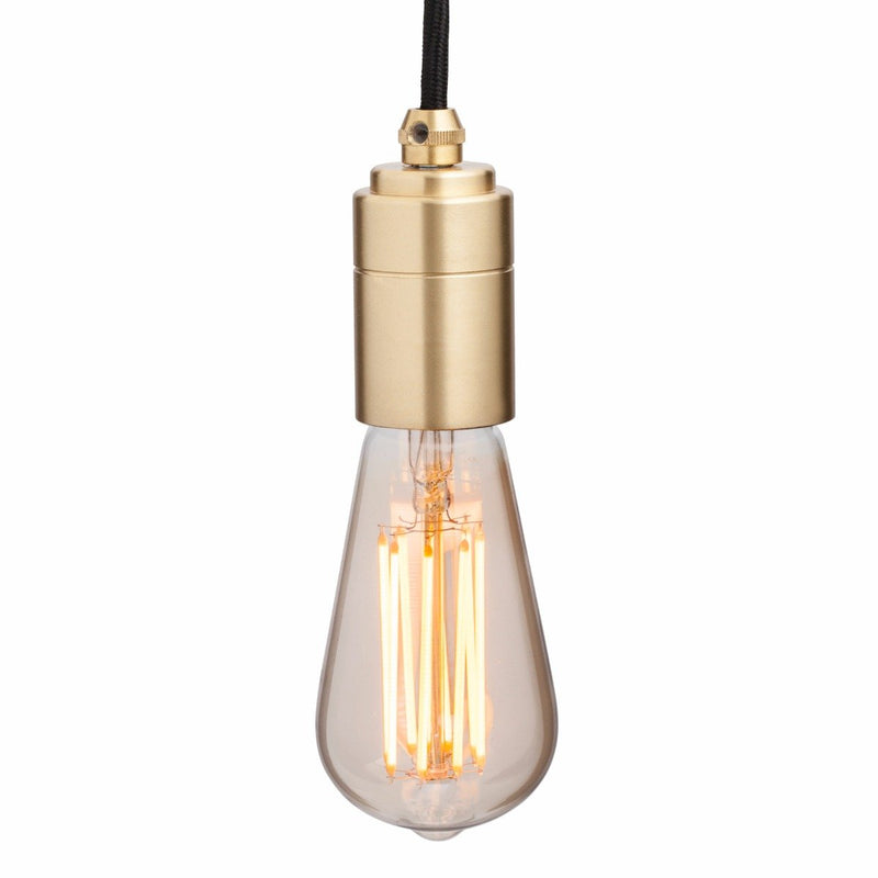 squirrel-cage-3w-led-bulb