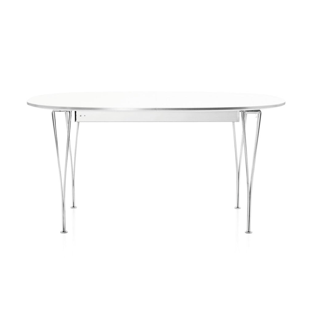 super-elliptical-dining-table