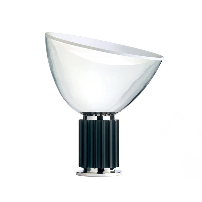 taccia-small-table-lamp