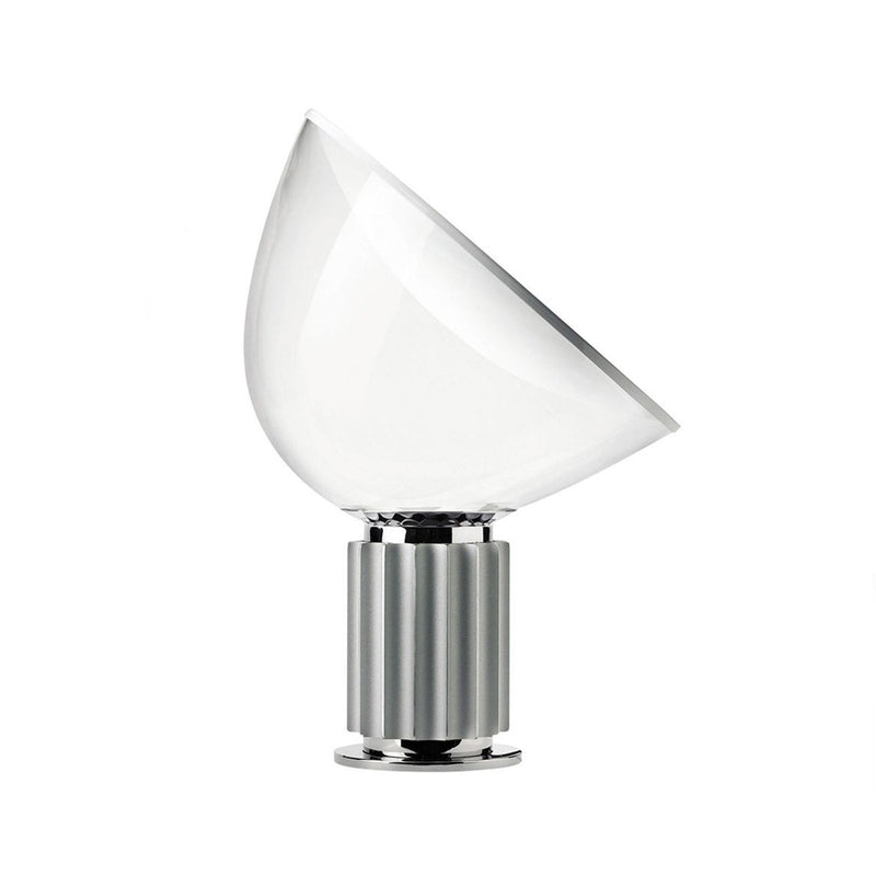 Taccia Small Table Lamp