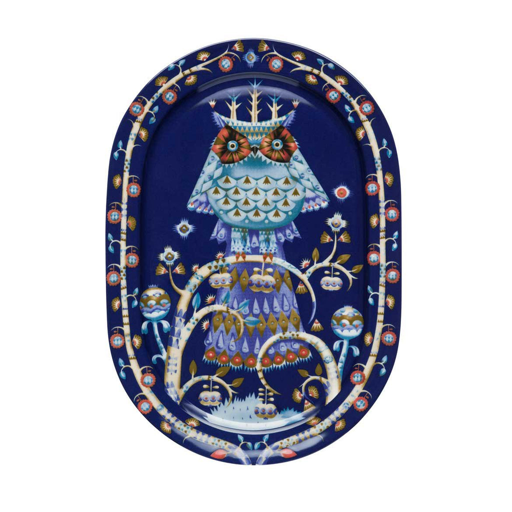 taika-serving-platter-blue
