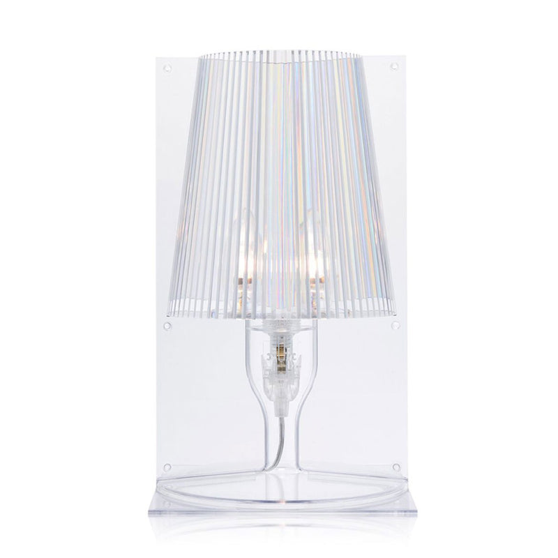 take-table-lamp-transparent-crystal