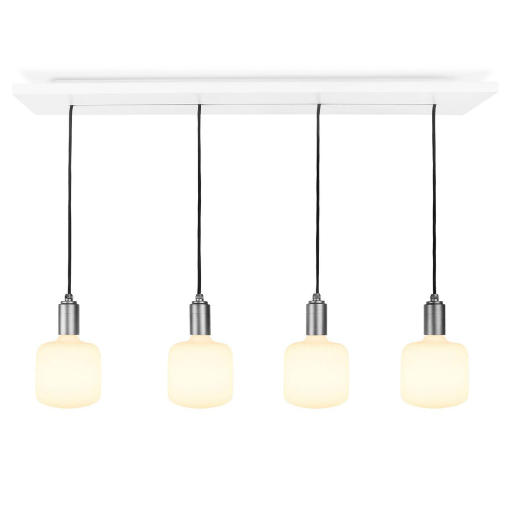 Oblo Suspended Ceiling Light