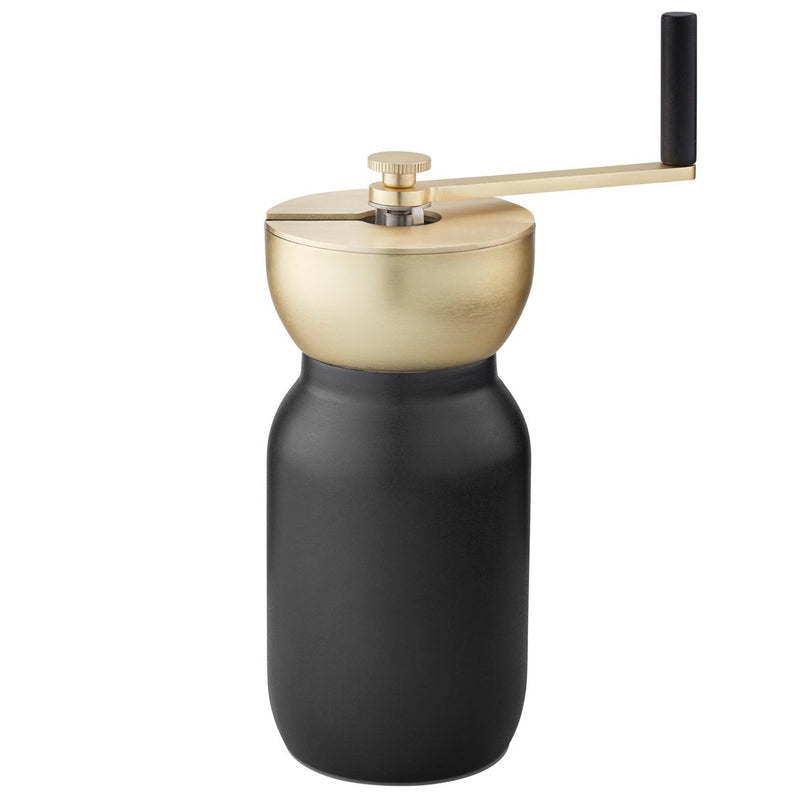 collar-coffee-grinder