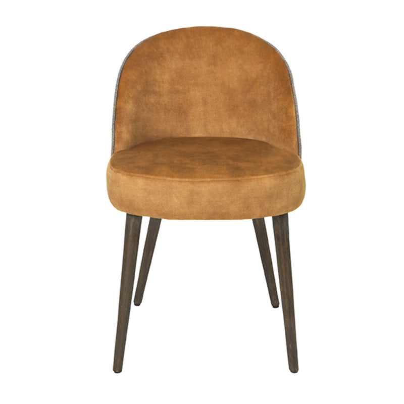 Thekla Dining Chair