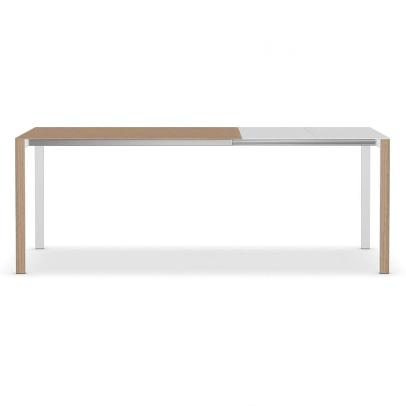 oak-extendable-table-21