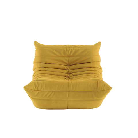 Pumpkin Premier, Small Sofa