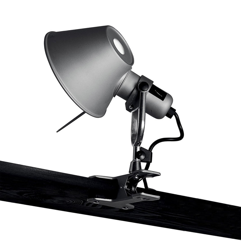 Tolomeo Micro Pinza Lamp by Artemide