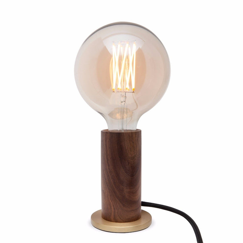 walnut-touch-lamp