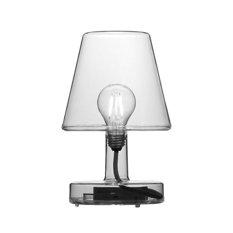 transloetje-table-lamp