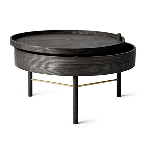 Oxydation Coffee Table