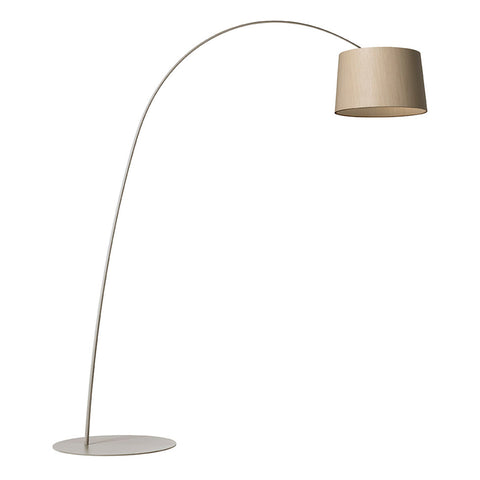 IC Outdoor Floor Lamp, F2