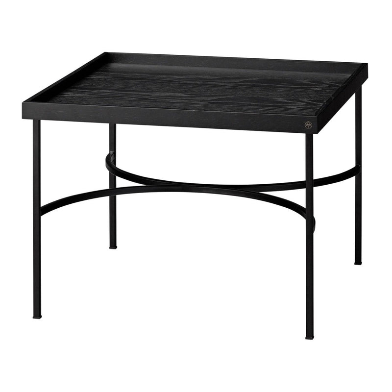 unity-table-black