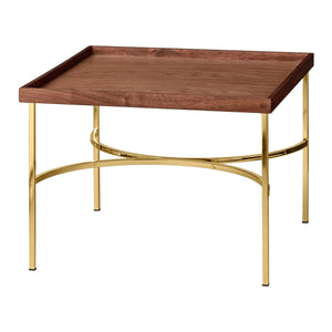 unity-table-walnut-gold