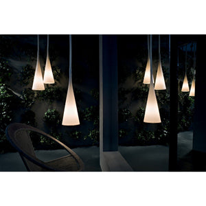 uto-outdoor-lighting-foscarini
