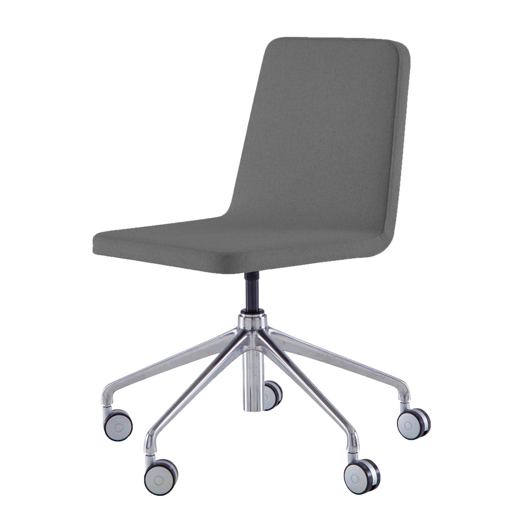 Vik Swivel Desk Chair