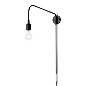 warren-lamp-black