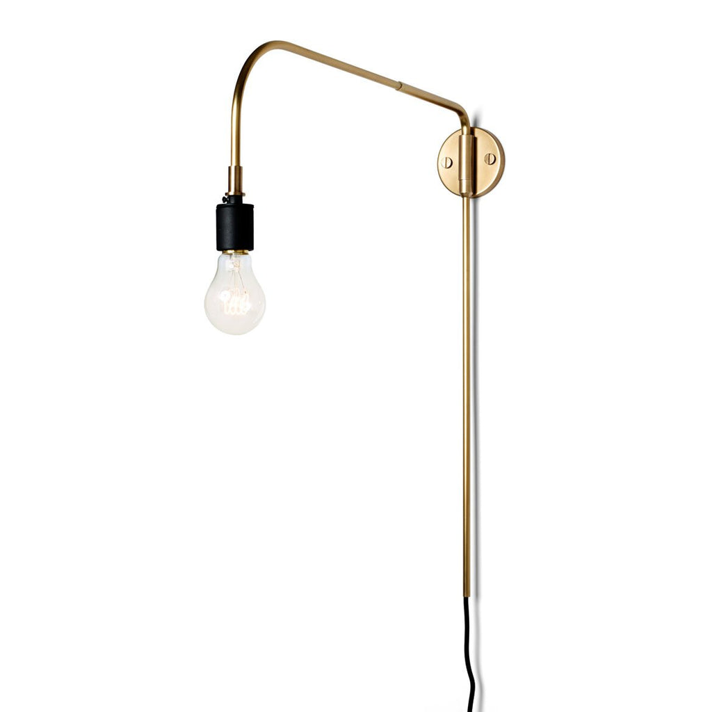 warren-lamp-brass