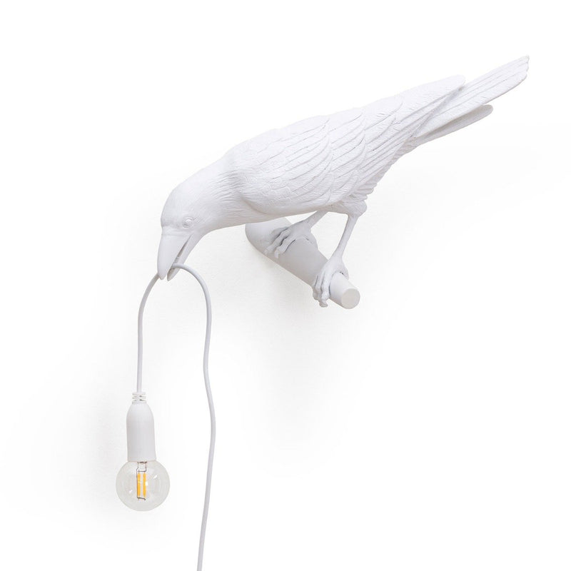 white-bird-lamp-looking-seletti