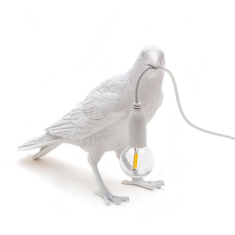 white-bird-lamp-waiting-seletti