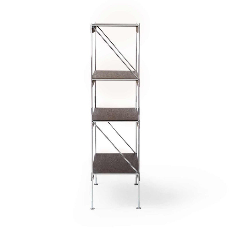 zet-shelves-smoked-chrome-1x4