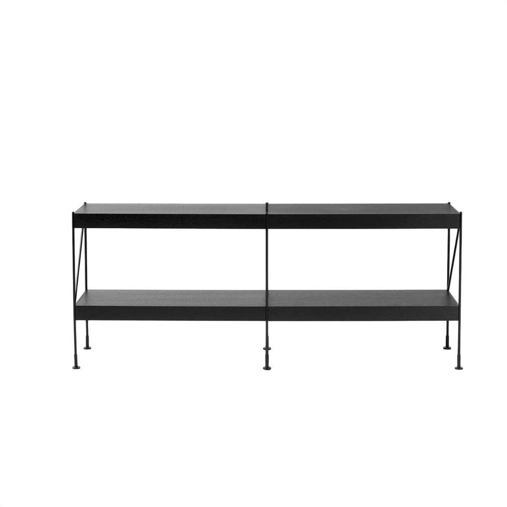 zet-shelves-black-black-2x2