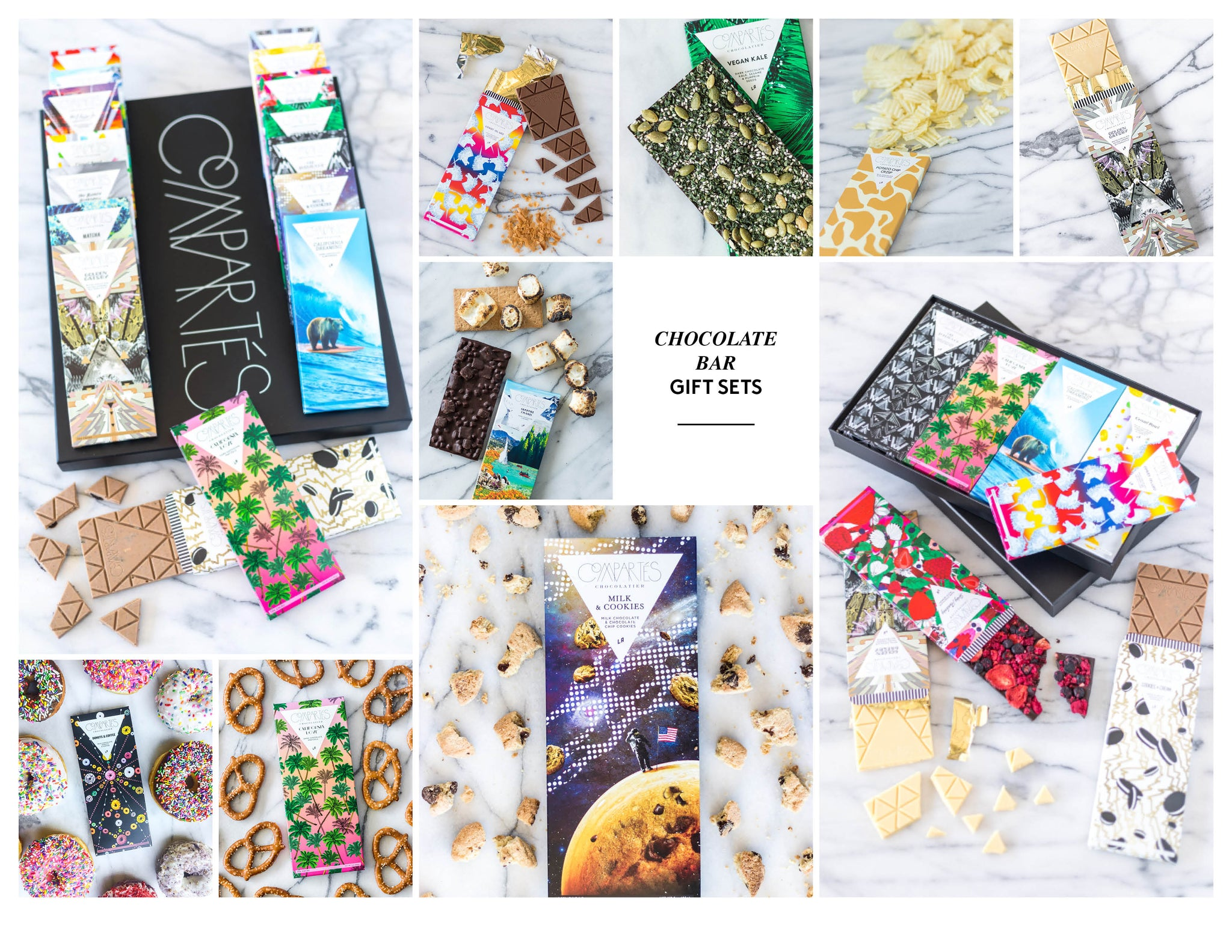 Corporate Gifts Chocolate Gifts Gift Baskets Business Gifts