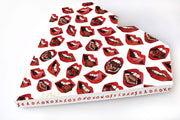 Gourmet Luxury Heart Shaped Chocolates Box New