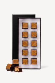 Gourmet Chocolates Gift Box Almond Butter Los Angeles