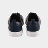 RANGER NAVY BLUE