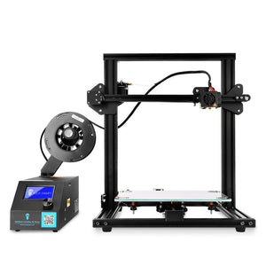 SainSmart x Creality3D CR-10 Mini 3D-skrivare, 300x220x300mm