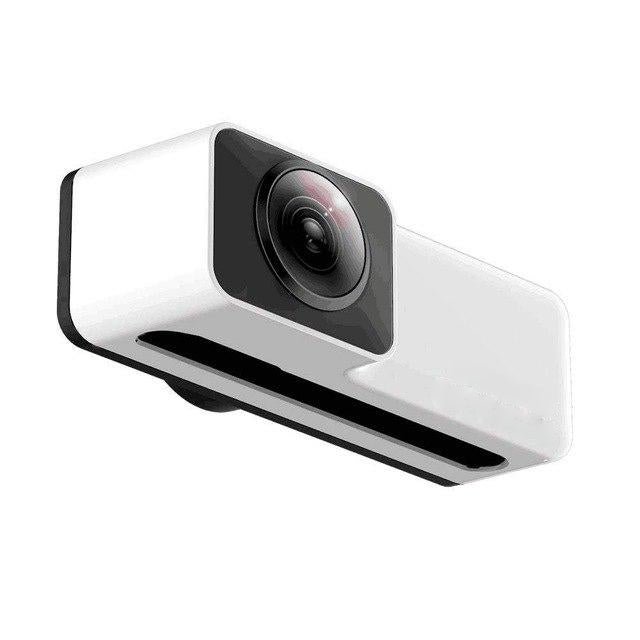 PanoLens - Epic 360 Degree Camera Attachment for iPhone