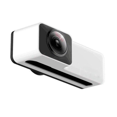 Image of PanoLens - Epic 360 Degree Camera Attachment for iPhone