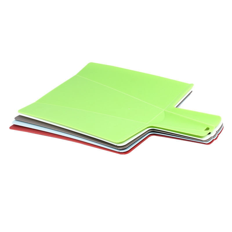 ChopperMate™ - Foldable Chopping Board