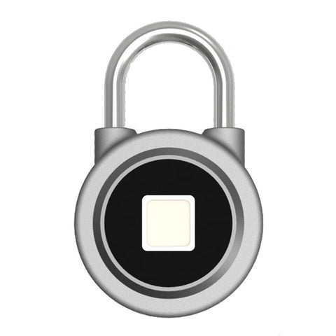 Image of BlueSecure - Fingerprint Bluetooth Lock