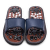 Image of AcuX - Acupressure Massage Slippers