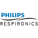 Philips Respironics EverFlo y DreamStation con DreamWear en Mexico
