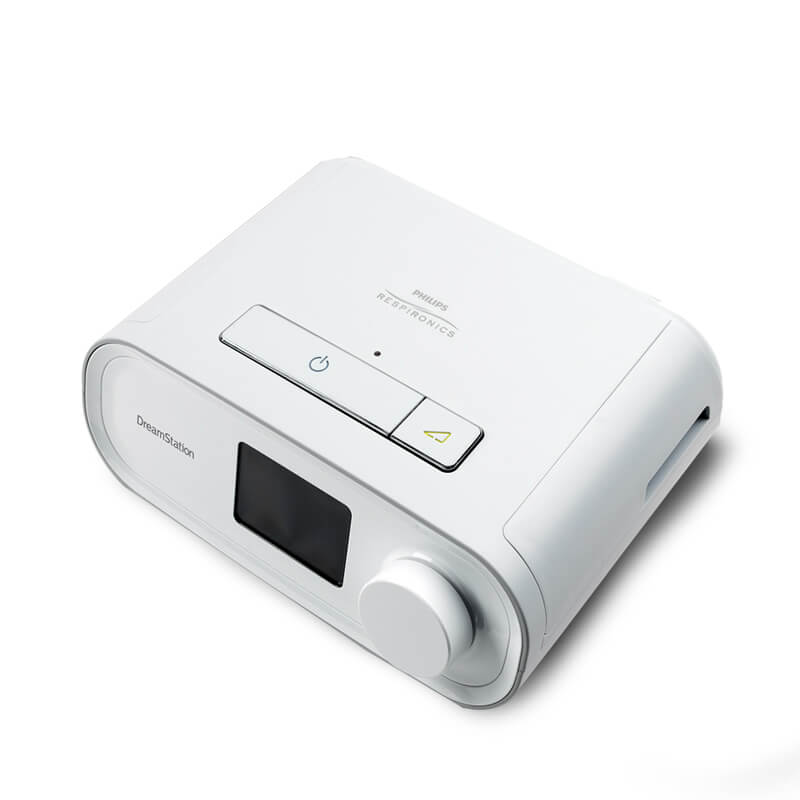 CPAP DreamStation<br> Auto. de Repironics - mercadocpap