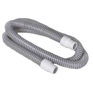 Manguera UNIVERSAL Philips Respironics (Tubo flexible 1.83 m) - mercadocpap