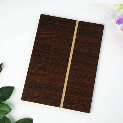 Wood Bracket Phone Screen Magnifier