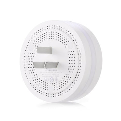 Smart Home Multifunctional Gateway 2 Alarm System-2