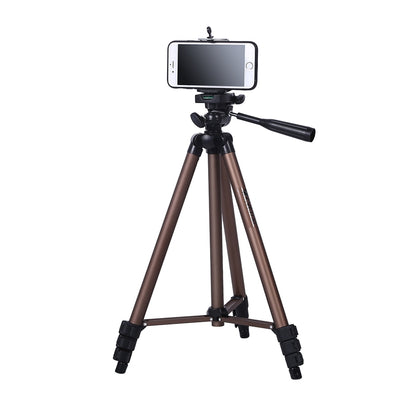 Profesional Protable Camera Tripod Stand  For Phone Camera
