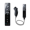 Built-in Plus Wireless Remote Gamepad Controller