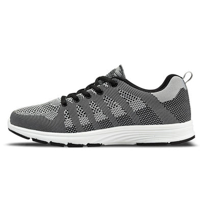 Women Men Outdoor Breathable Sport Shoes