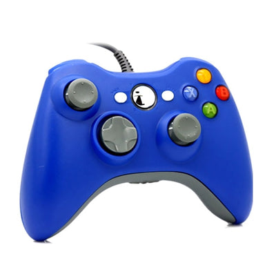 XBOX 360 Wired Controller Wired Joystick